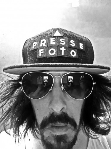 Foto: PresseSTrauss