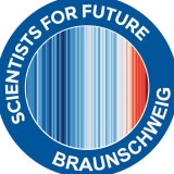 (Foto: Scientists For Future Braunschweig)