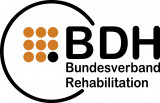 Bundesverband Rehabilitation (Foto: BDH)
