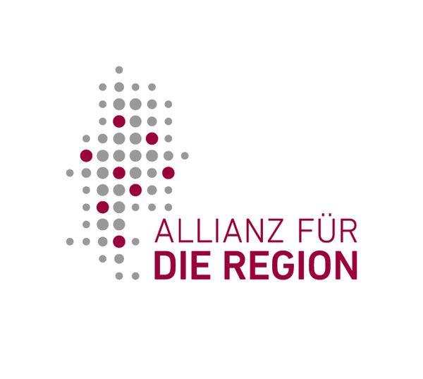 Allianz für die Region GmbH | EXPO REAL 2019