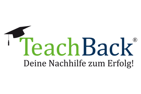 Logo Teachback (R)