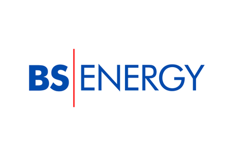 Logo BS|Energy