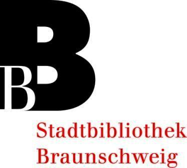 Die Drei Braunschweig 10 braunschweiger krimifestival