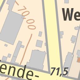 wendebrück 9, 38110 braunschweig