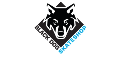 Black Dog Skateshop