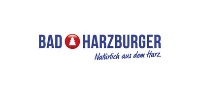 Bad Harzburger