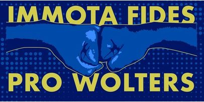 Immota Fides Pro Wolters