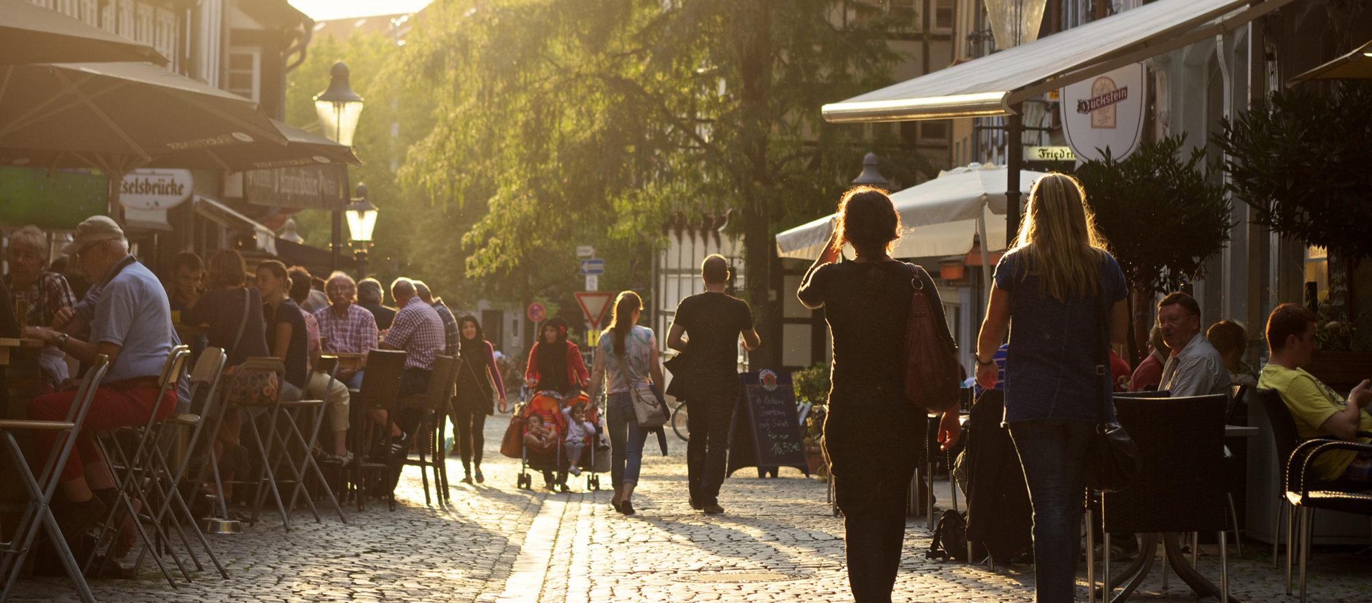 hautarzt altstadtmarkt braunschweig