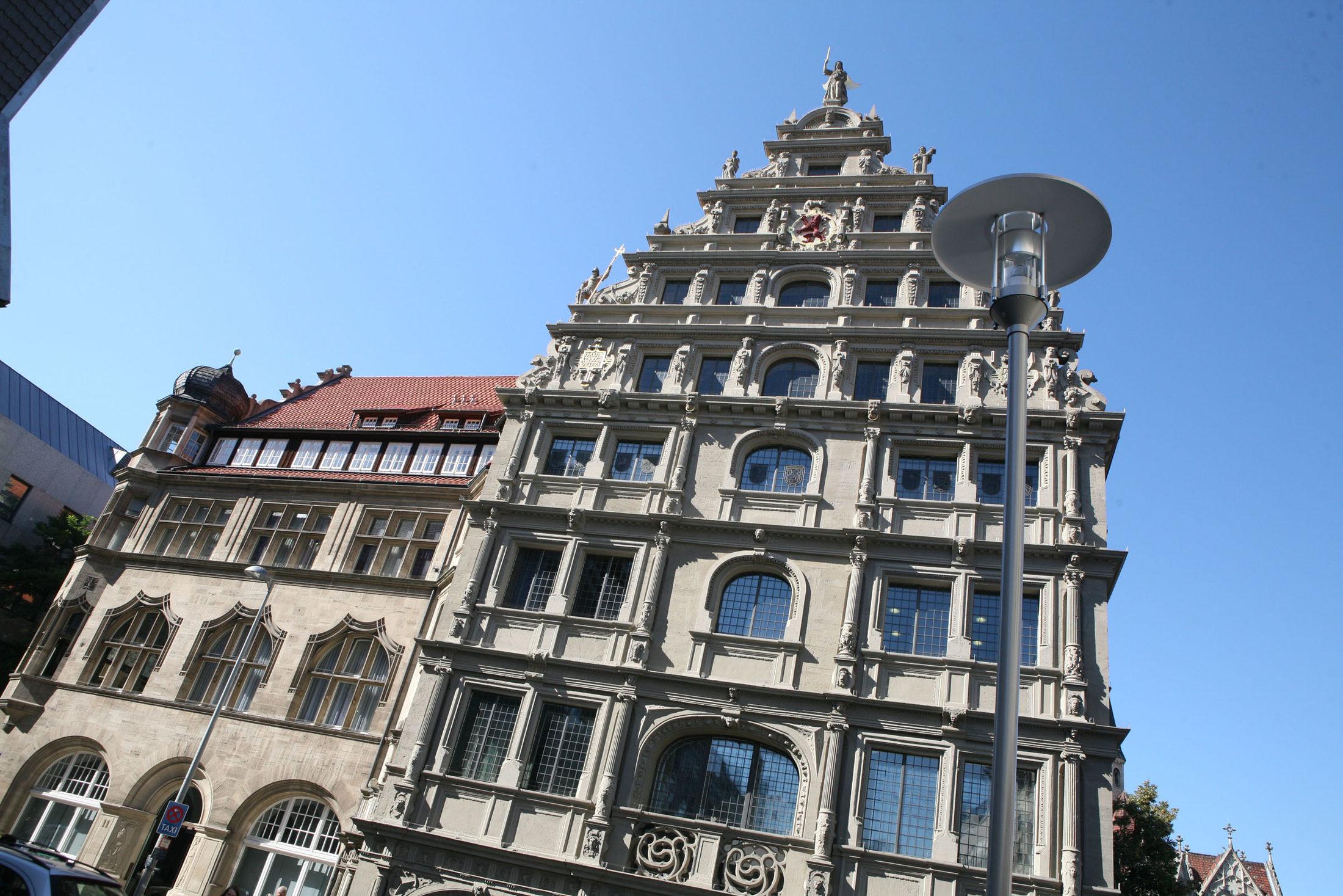 Braunschweig 2